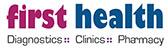 FirstHealth Diagnostics